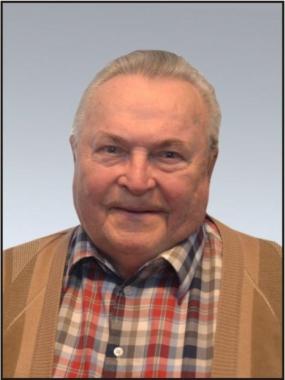 Walter Haase