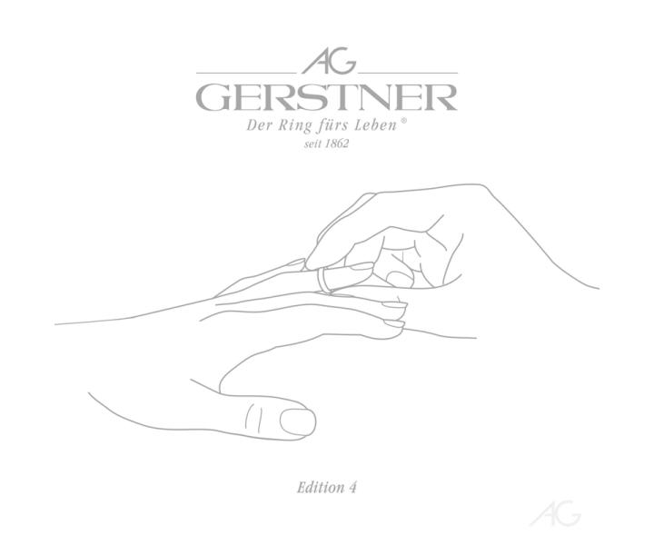 August Gertner Edition IV
